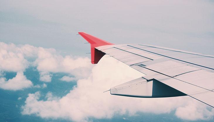 Por que a Manutenção é Indispensável em Aeronaves